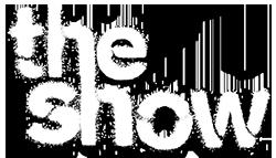Скачать Торрент The Show - фото 7